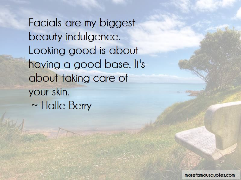Halle Berry Quotes Pictures 2