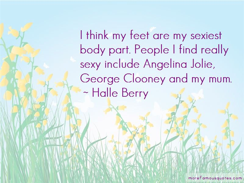 Halle Berry Quotes Pictures 3