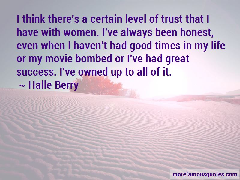 Halle Berry Quotes Pictures 4