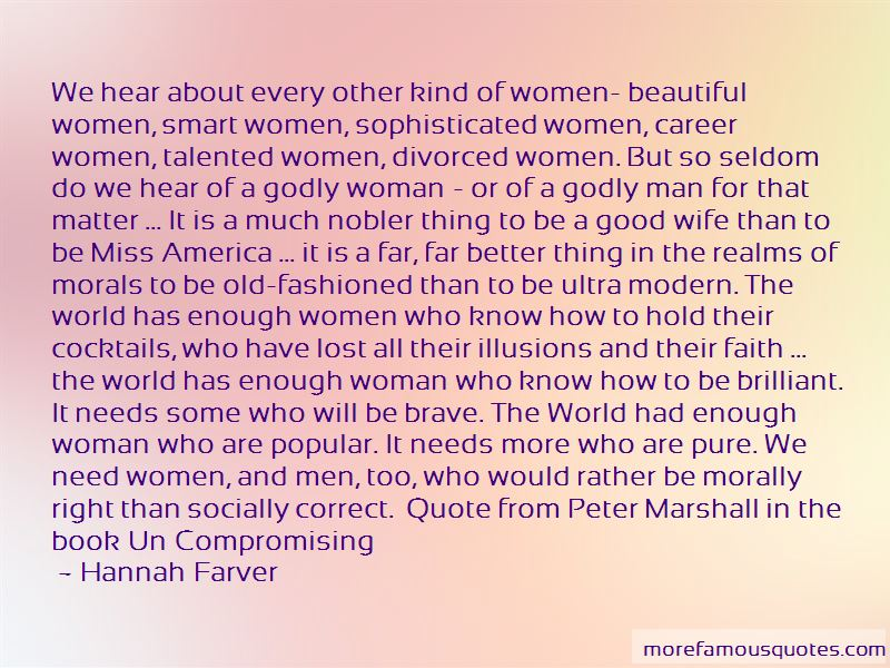 Hannah Farver Quotes Pictures 3