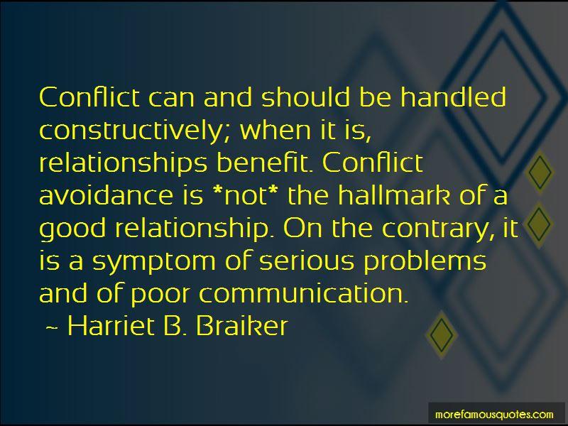 Harriet B. Braiker Quotes Pictures 4