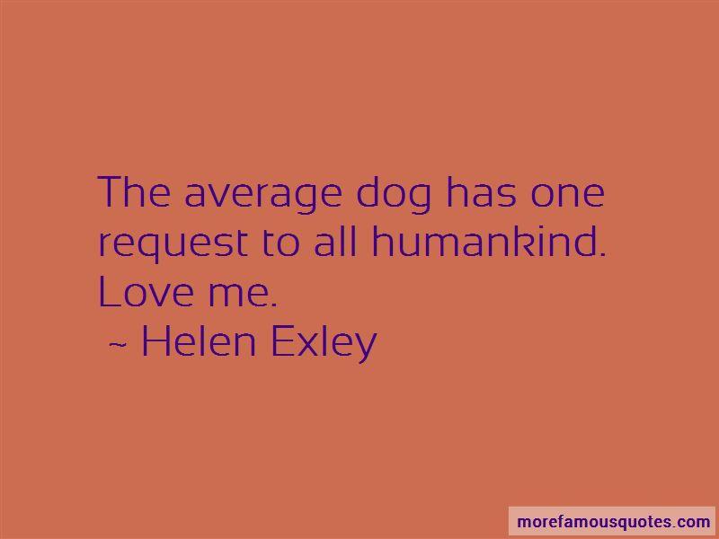 Helen Exley Quotes Pictures 2