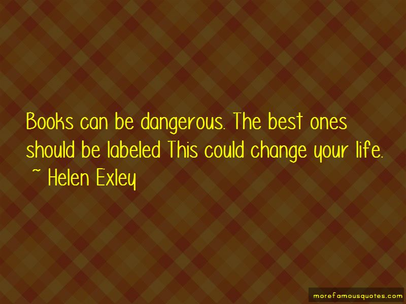 Helen Exley Quotes Pictures 3