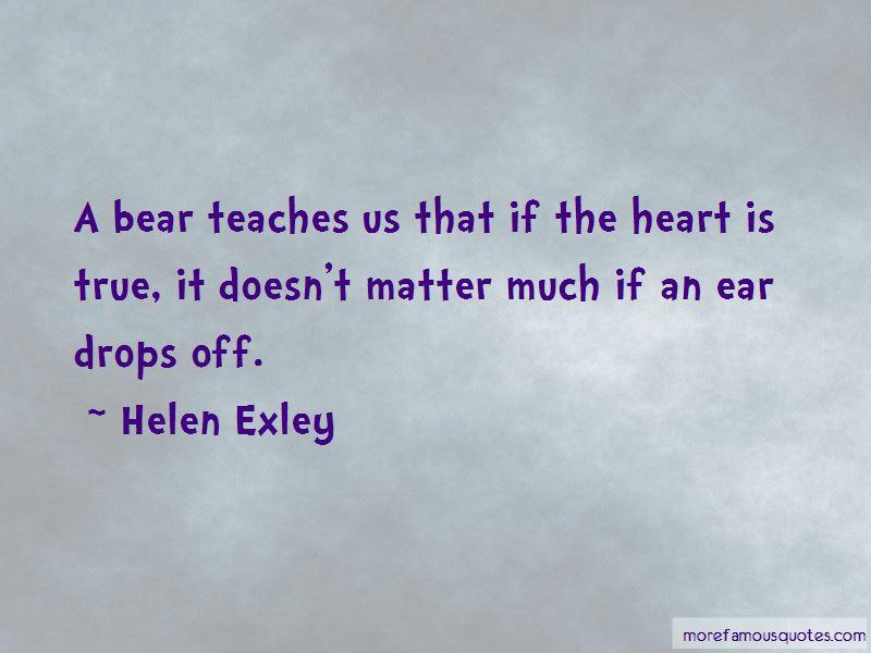Helen Exley Quotes Pictures 4