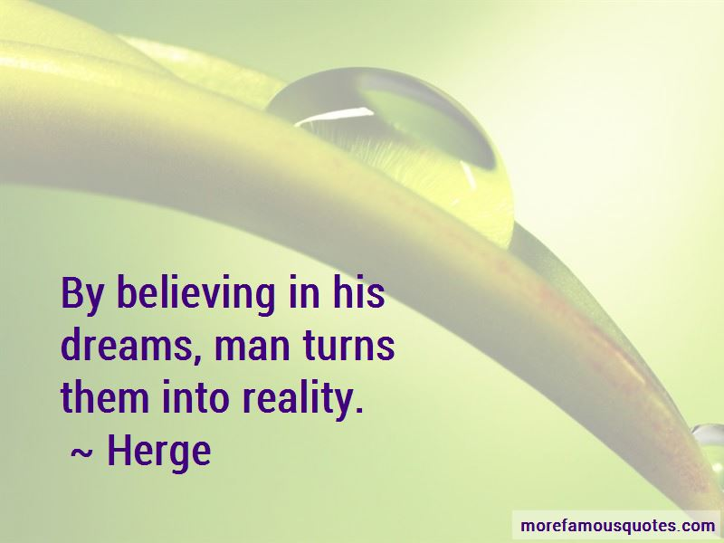 Herge Quotes Pictures 2