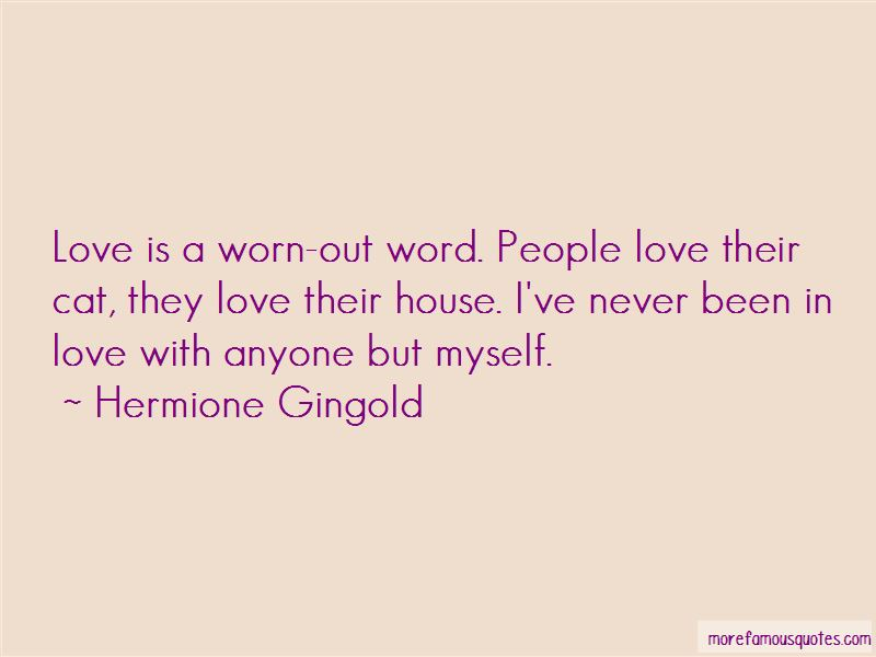 Hermione Gingold Quotes Pictures 4
