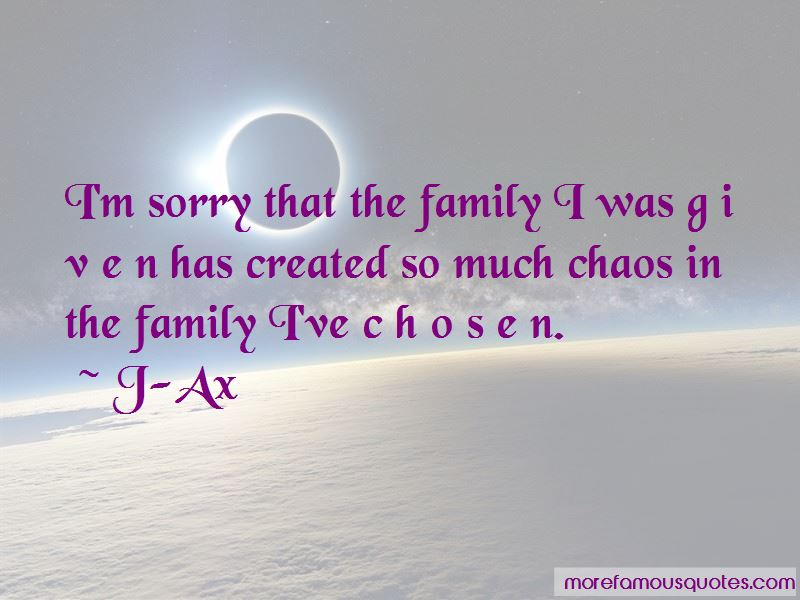 J-Ax Quotes Pictures 2