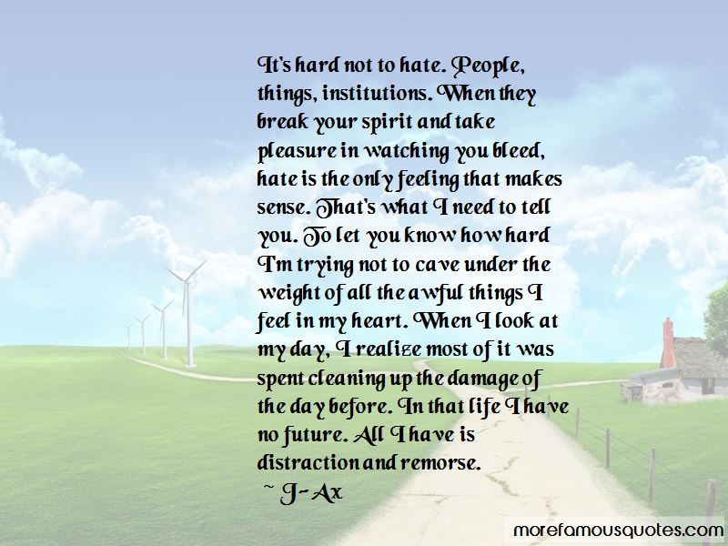 J-Ax Quotes Pictures 4