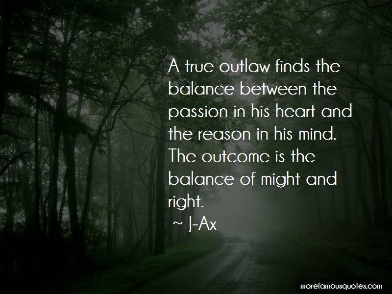 J-Ax Quotes