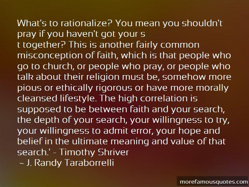 J. Randy Taraborrelli Quotes Pictures 4