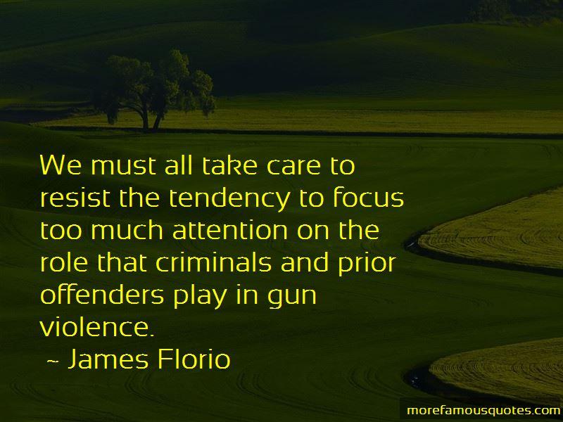 James Florio Quotes Pictures 2