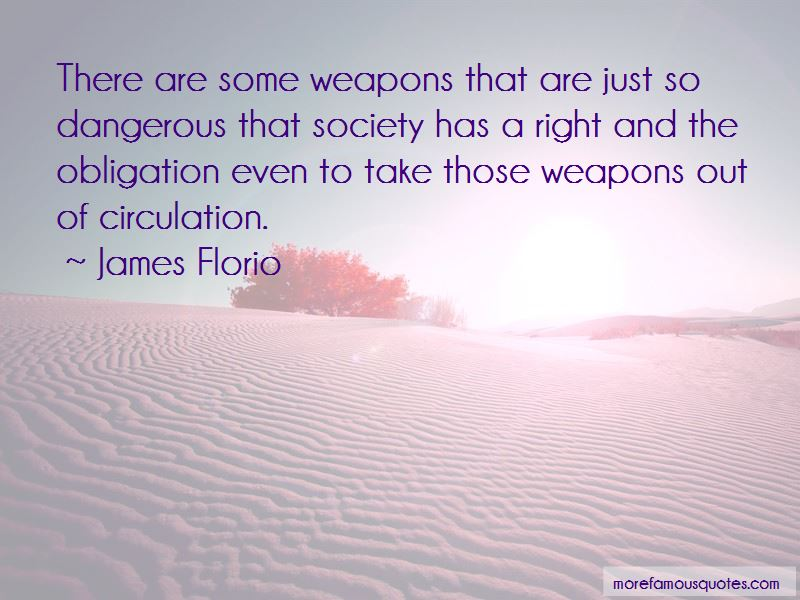 James Florio Quotes Pictures 3