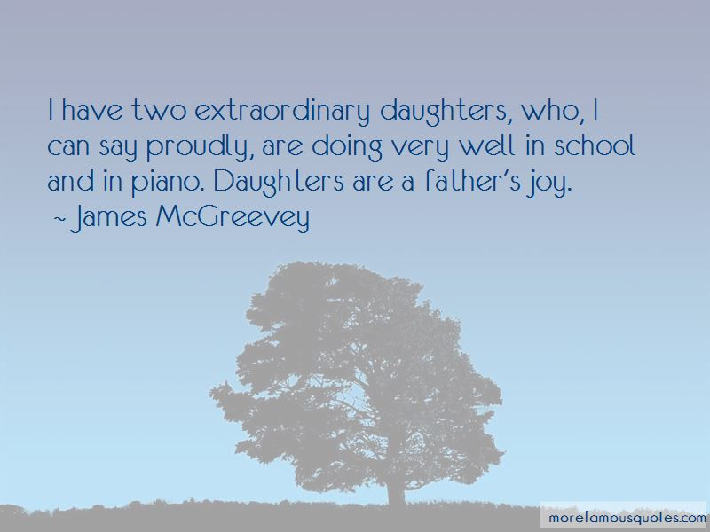 James McGreevey Quotes Pictures 3