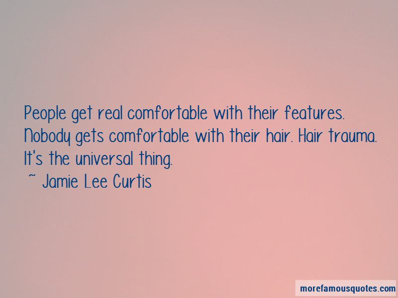 Jamie Lee Curtis Quotes Pictures 2