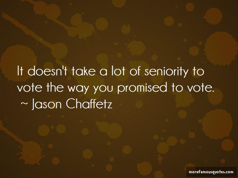 Jason Chaffetz Quotes Pictures 2