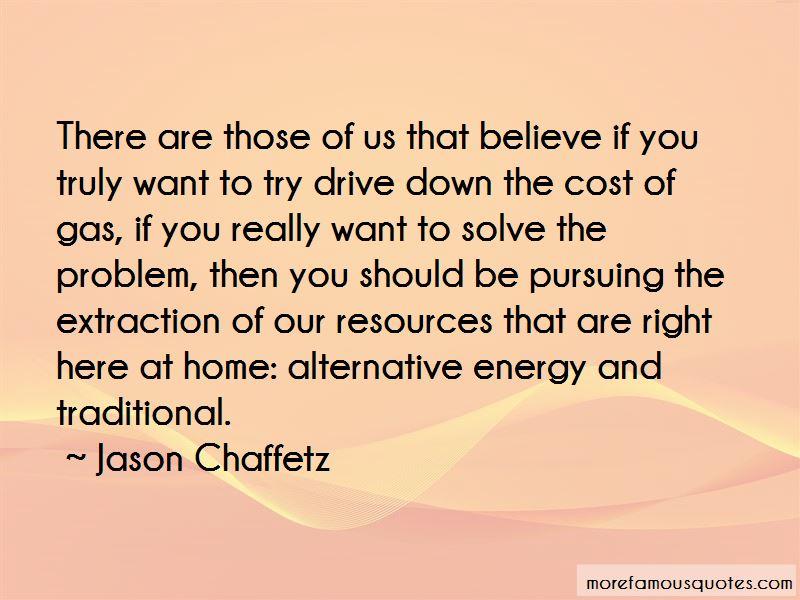 Jason Chaffetz Quotes Pictures 3