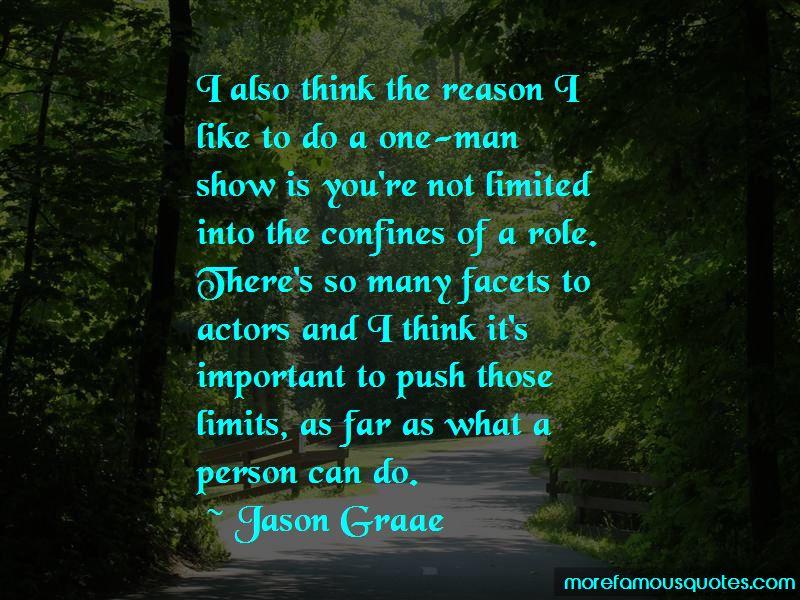 Jason Graae Quotes Pictures 4