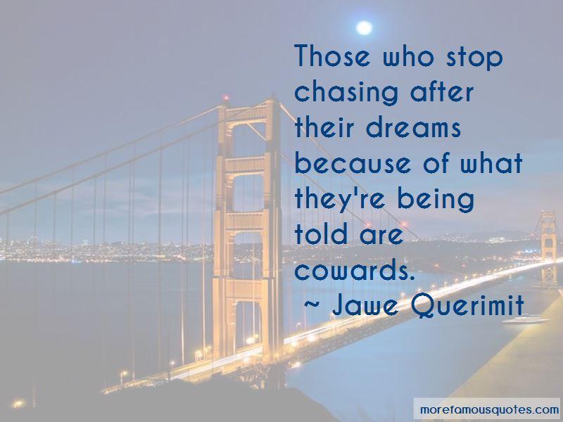 Jawe Querimit Quotes Pictures 3