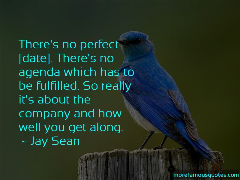 Jay Sean Quotes Pictures 3