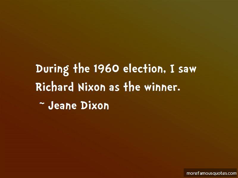 Jeane Dixon Quotes Pictures 2