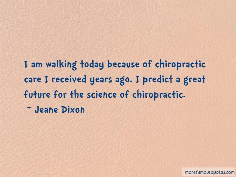 Jeane Dixon Quotes Pictures 4