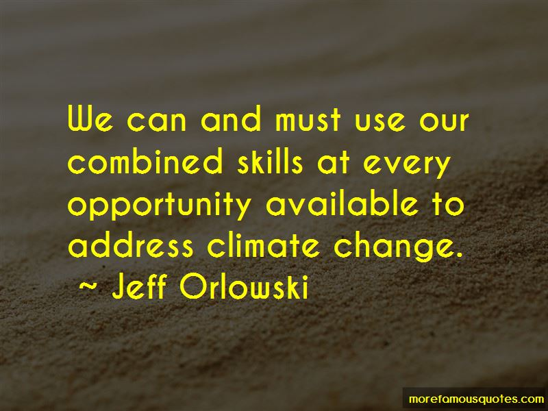Jeff Orlowski Quotes Pictures 2