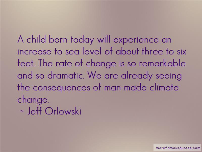 Jeff Orlowski Quotes Pictures 4