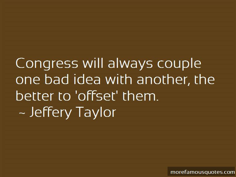 Jeffery Taylor Quotes Pictures 2