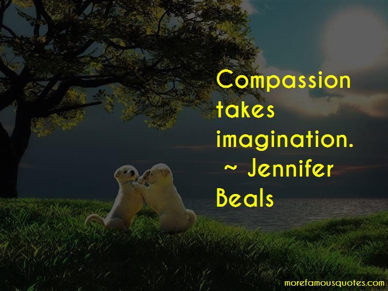 Jennifer Beals Quotes Pictures 3