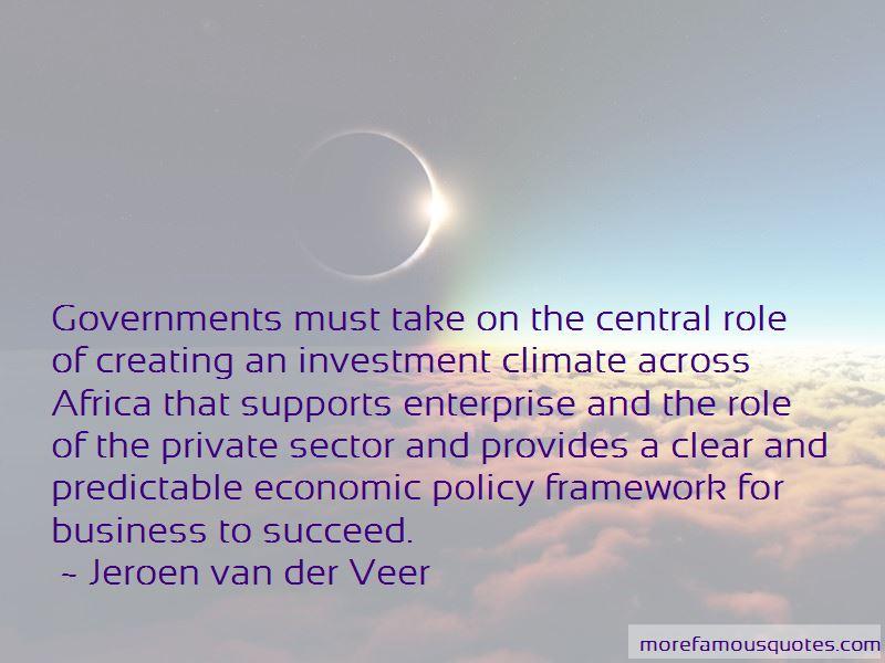 Jeroen Van Der Veer Quotes Pictures 4