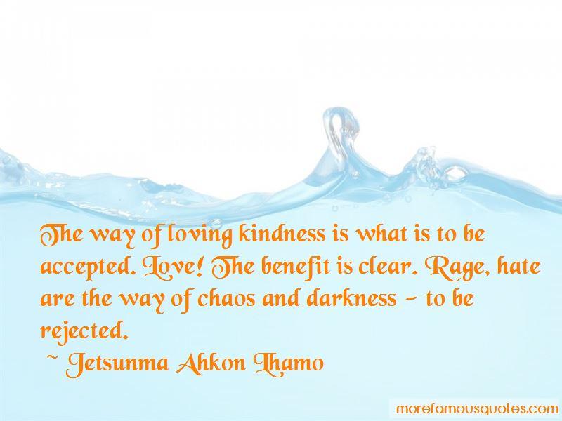 Jetsunma Ahkon Lhamo Quotes Pictures 2