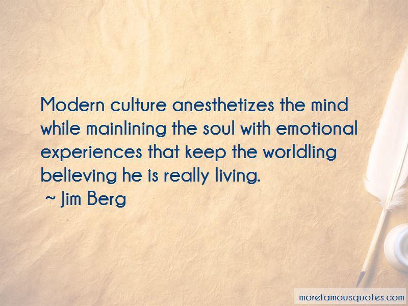Jim Berg Quotes Pictures 3