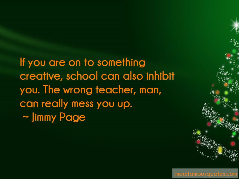 Jimmy Page Quotes Pictures 2