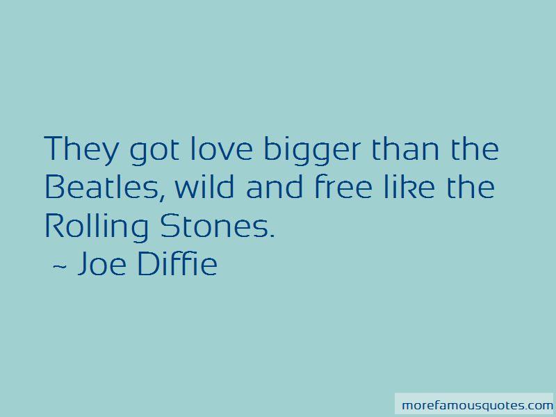 Joe Diffie Quotes Pictures 2