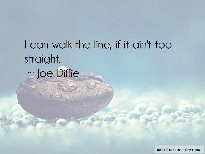 Joe Diffie Quotes Pictures 4