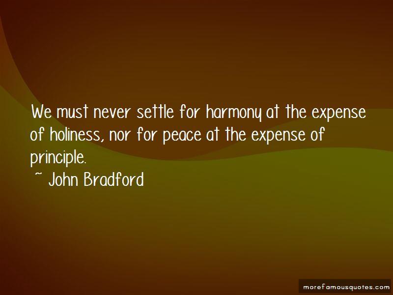 John Bradford Quotes Pictures 2