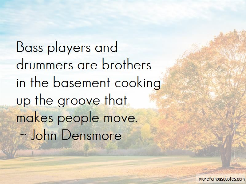 John Densmore Quotes Pictures 3