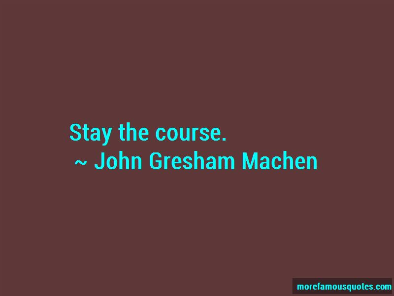 John Gresham Machen Quotes Pictures 4