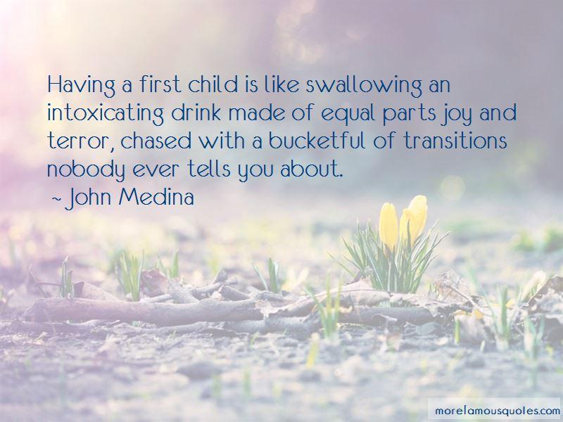 John Medina Quotes Pictures 2