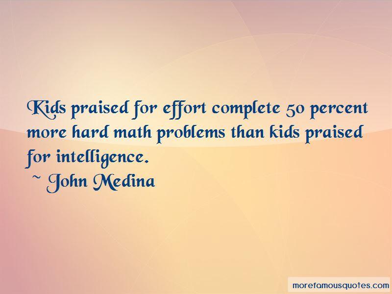 John Medina Quotes Pictures 4