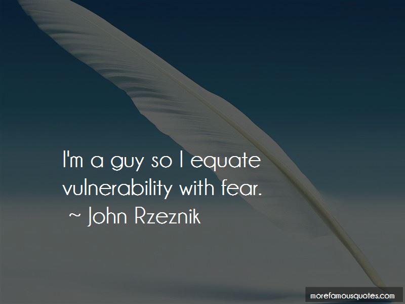 John Rzeznik Quotes Pictures 2