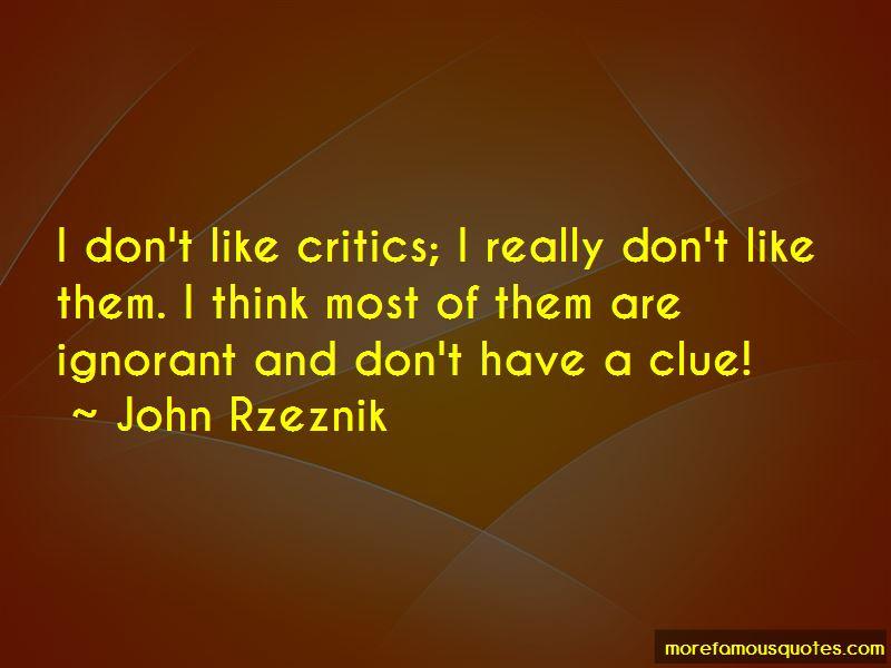 John Rzeznik Quotes Pictures 3