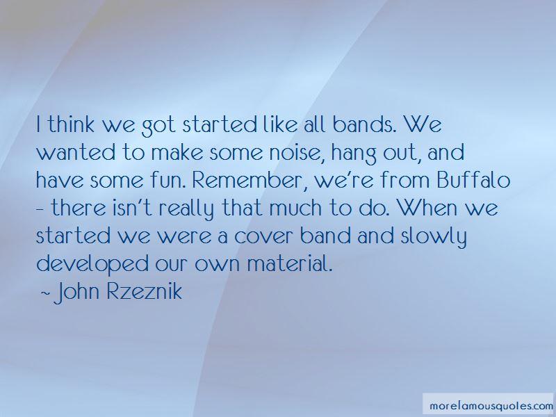 John Rzeznik Quotes Pictures 4