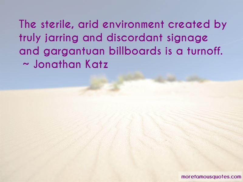 Jonathan Katz Quotes Pictures 3