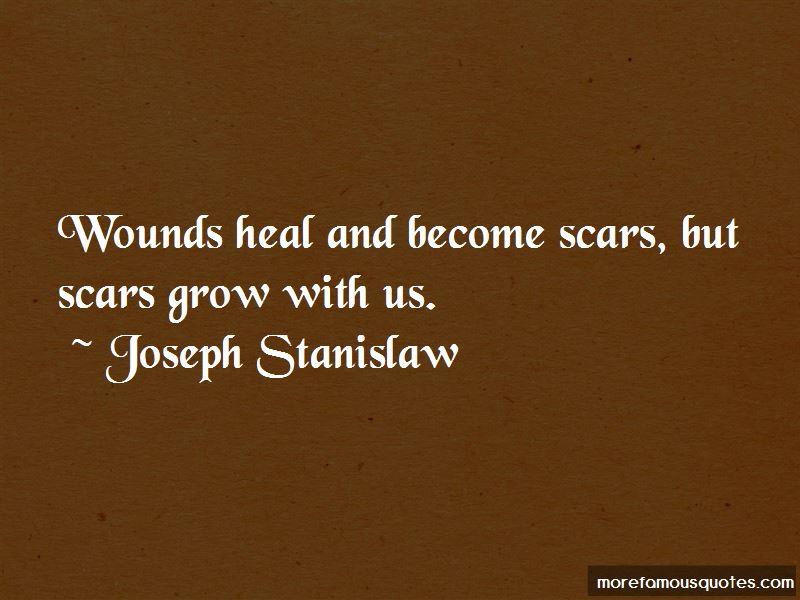 Joseph Stanislaw Quotes Pictures 2