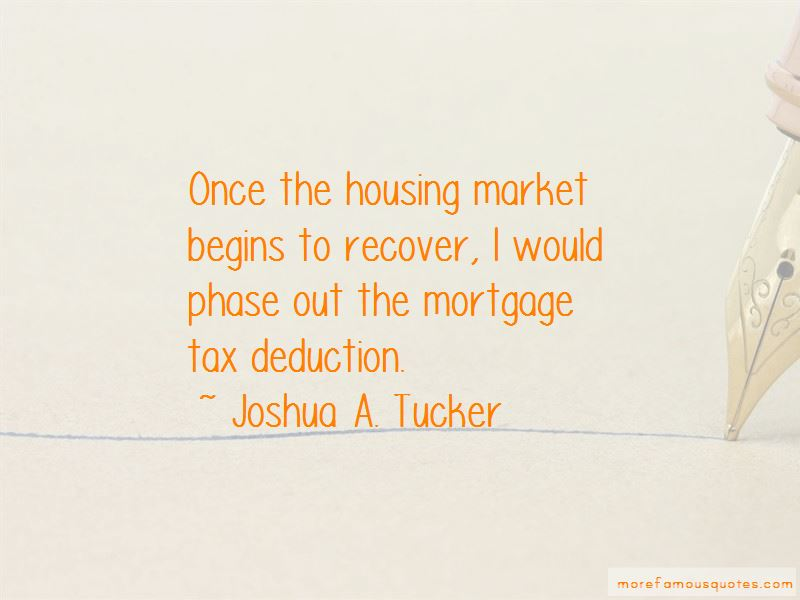 Joshua A. Tucker Quotes Pictures 3