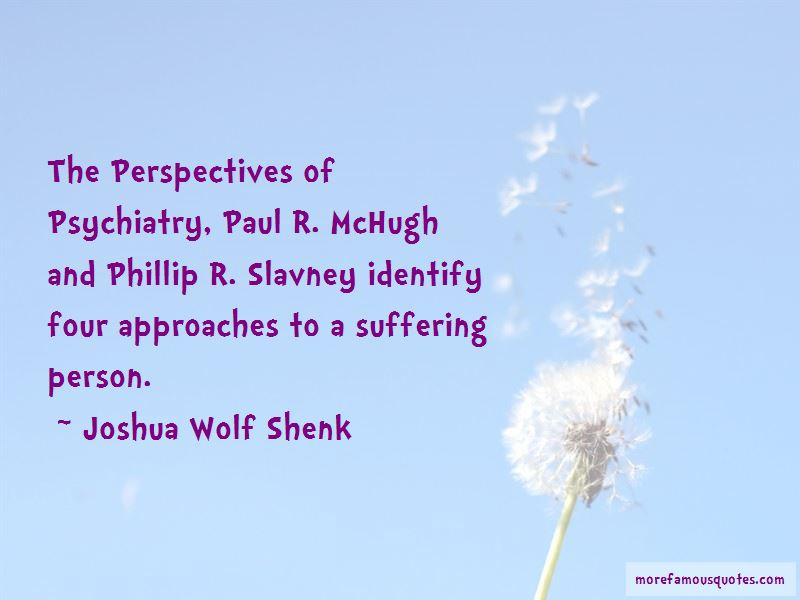 Joshua Wolf Shenk Quotes Pictures 4