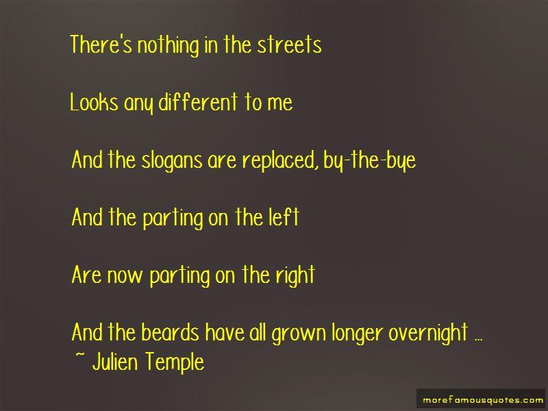 Julien Temple Quotes Pictures 3