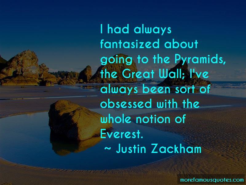Justin Zackham Quotes Pictures 4