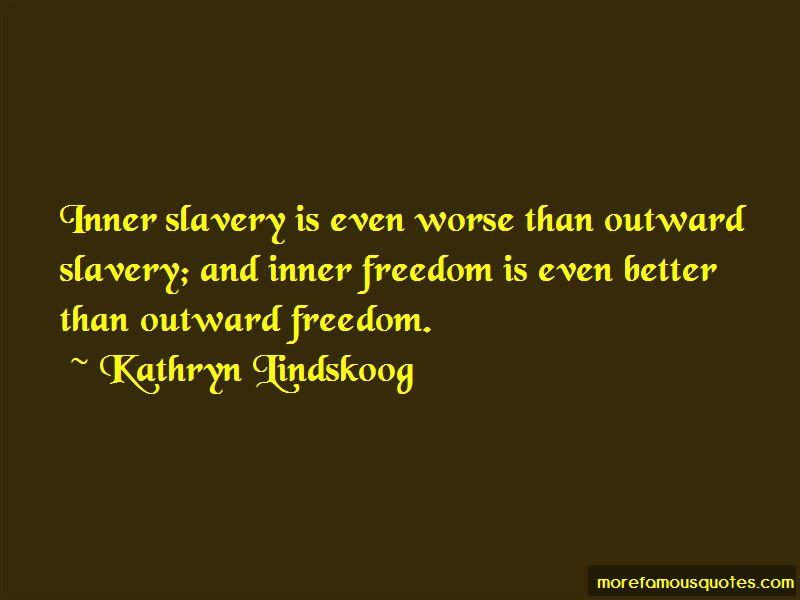 Kathryn Lindskoog Quotes Pictures 2